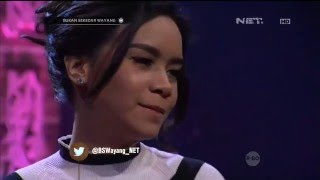 Performance - Kila Shafia - Cemburu
