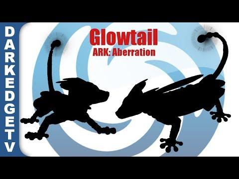 Spore - Glowtail [ARK:Aberration] thumbnail