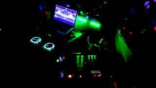 DJ Set Rolando Ruiz 80