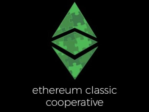 Ethereum Classic Prices Hit Record High: Why Some Are Opting for ...