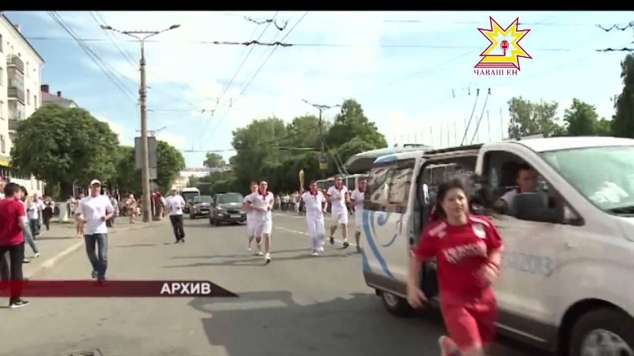 Смотреть Женские Зимние Пальто Больших Размеров - Купить Зимний .