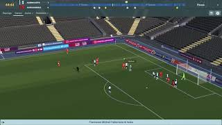 Highlights Serie C PG: Albinoleffe - Alessandria 1 - 4