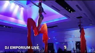DJ Emporium / Oakville Conference Centre