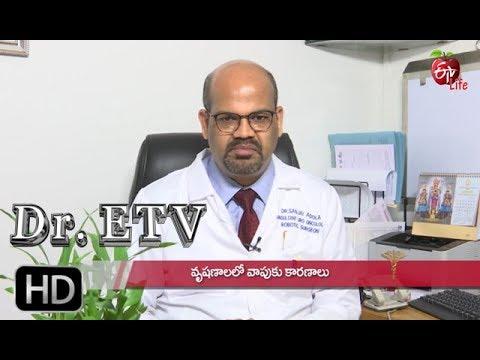 ierburi pentru tratamentul picioarelor varicoase tratamentul diosminului varicoză varicoză