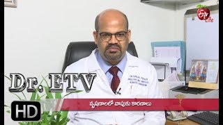 doctor specialist în varicoză