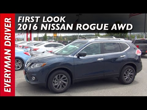 here's-the-2016-nissan-rogue-awd-on-everyman-driver