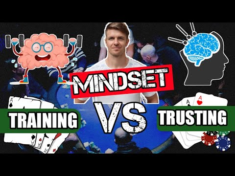 the-higher-level-mindset-most-poker-players-can't-tap-into