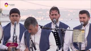Şu Benim Divane Gönlüm - Fatih Koca - TRT DİYANET 2017 Video