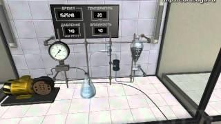 видео Пособие инженеру-лаборанту строительной дорожной лаборатории