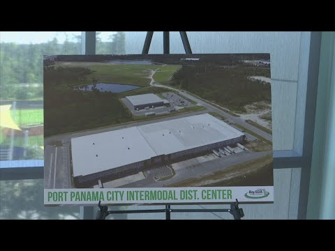 Clark & Son Inc. to bring new jobs to Panama City