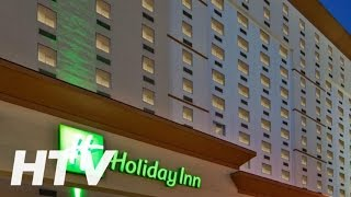 Hotel Holiday Inn Los Angeles International Airport