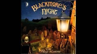 Blackmore's Night - St. Theresa