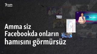 Azərbaycanda yayılan virus nə qədər təhlükəlidir?