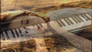 Cover images Dreaming Of You - Selena - Piano