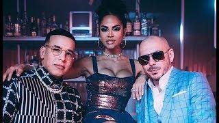 Canciones Nuevas Reggaeton ABRIL 2019 - ESTRENOS