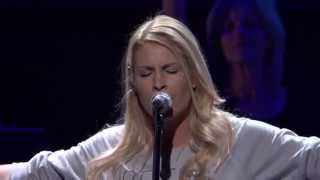 To Our God & Spontaneous - Brian & Jenn Johnson - Bethel Music Worship