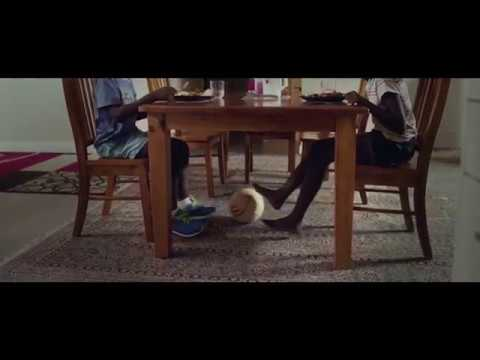 ALDI MiniRoos Television Commercial