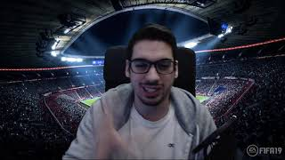 AJAX 1 - 2 REAL MADRID - MY THOUGHTS ON THE GAME! - CONTROVERSIAL DECISIONS/GAME REVIEW