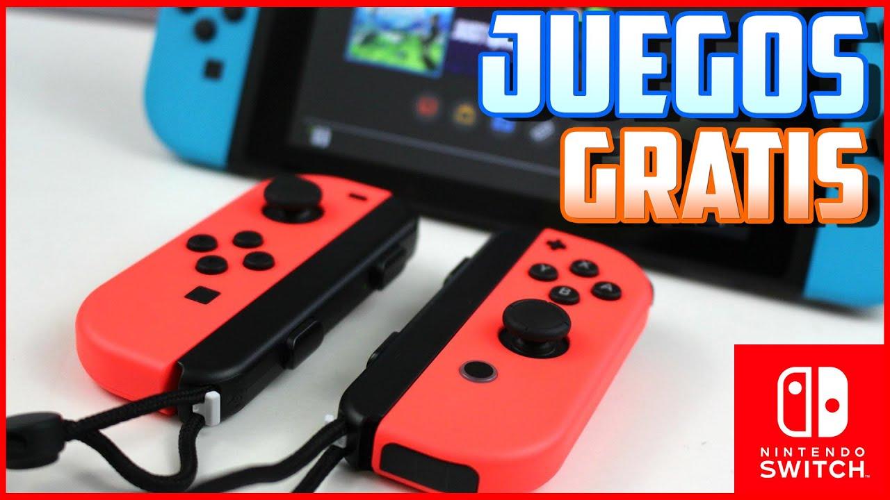 Juego Free Fire Nintendo Switch / La Nintendo Switch ...