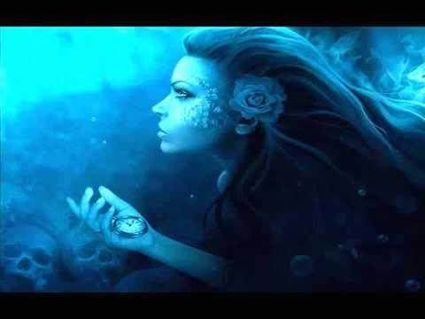 Film Instrumental 2011 - Melancholia  (New Trailer Music)
