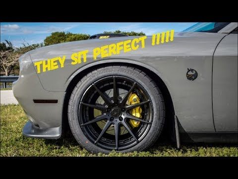 h&r-sport-springs-challenger-review!!-channel-update!