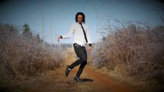 SKYFALL | TRAPSTEP | Marquese NONSTOP Scott 2015