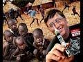 Mass Force Sterilization - Kenyan Doctors Find Anti-Fertility Agent HCG In UN Tetanus Vaccine