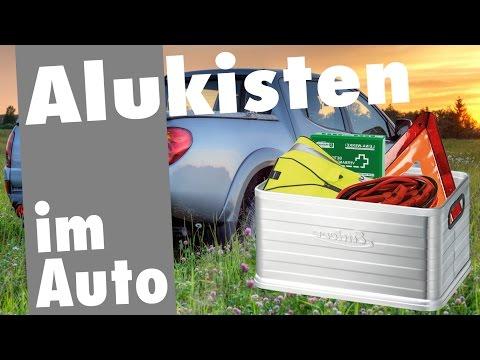 auto---alukisten-für-ordnung-in-pkw-&-lkw