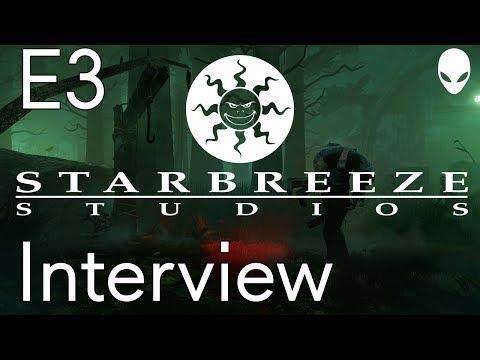 Interviewing Starbreeze Studios - Pay Day 2: The Biker, Raid: World War 2, Dead By Daylight