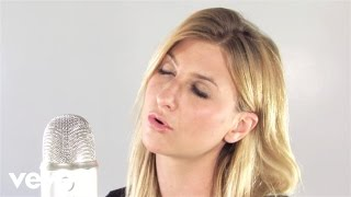 Jocelyn Scofield - We Are Never Ever Getting Back Together (Taylor Swift Cover)