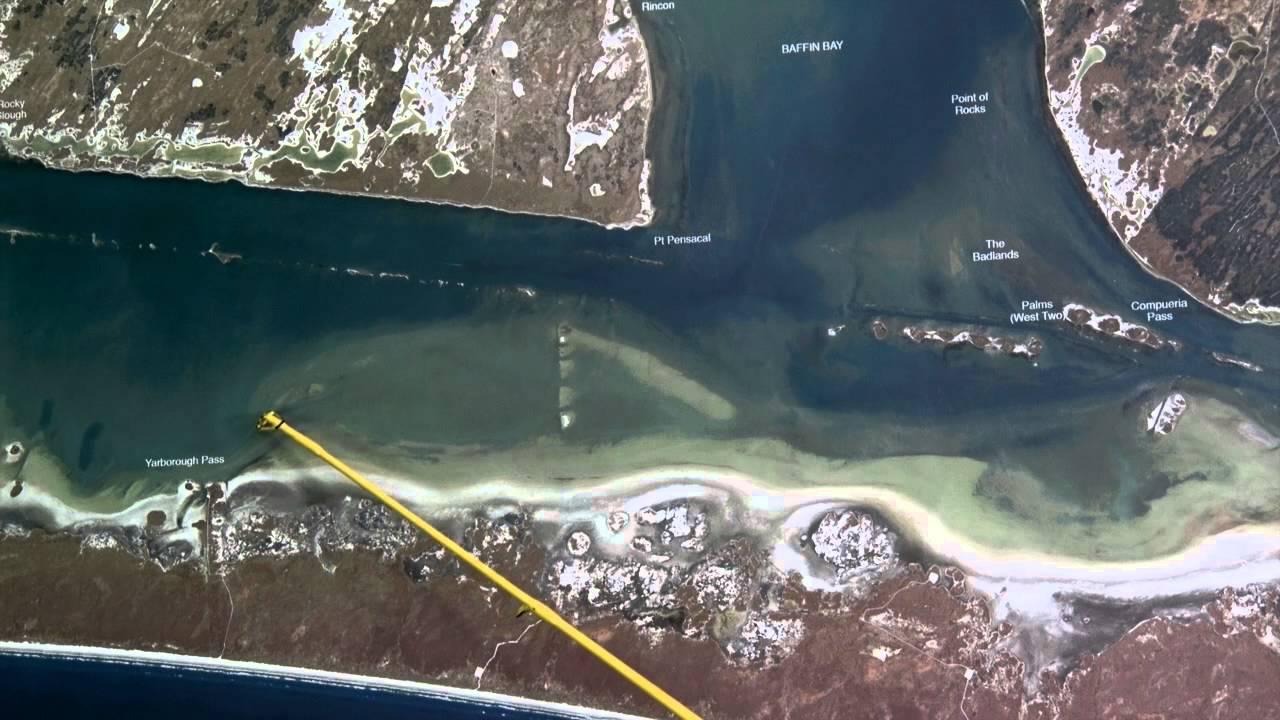 Texas fishing tips fishing report may 28 2015 baffin bay for Fishing report bay area