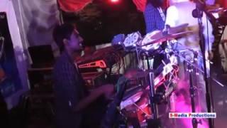 Galle Thal Live Show with Shashika Nisansasala Meepawala