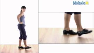 How to Tap Dance: Drawbacks