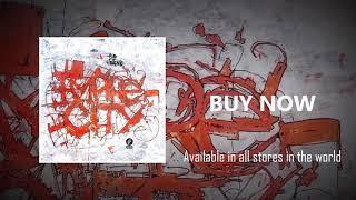 Age Of Rampage - Empire City LP [CTR035 18.03.19 / Breakbeat / Big Beat]