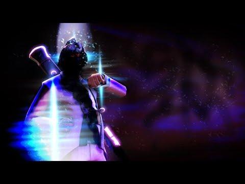 TF2: Woolen's Wacky Weapons #3: Enforcer, Cloak and Dagger, Big Earner