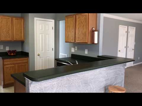 135 Clements Road, Statesville, NC 28677