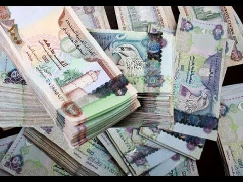 JOb IN DUBAI | DUBAI CURRENCY Dubai Jobs - YouTube