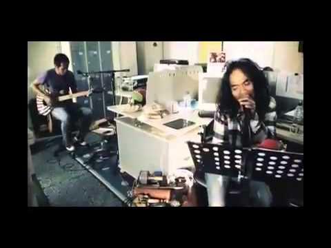 Slank   Boneka Tersayang Official Video Clip)