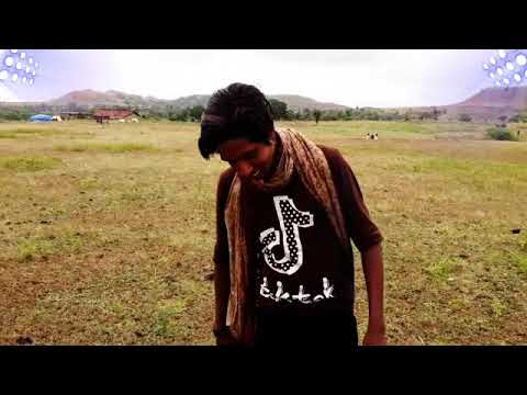 Rahul Kharadi Dance Video Arjun Bilwal//vk Bhuriya New Song