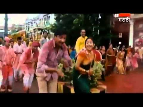 JAGDISH GHARAT - hello jaihind song 2.mp4.flv