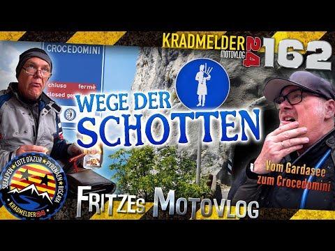 🔒-wege-der-schotten-✫-vom-gardasee-zum-crocedomini-🔘-mv162