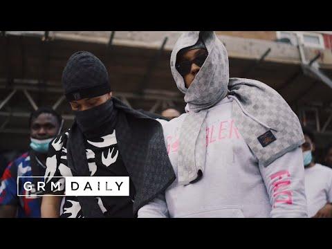Fayz x Starz - Take a Trip [Music Video] | GRM Daily