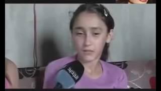 Download Video سكس لبنانية تعمل بالدعارة بأمر من زوجها برغم انها تزوجته عن حب MP3 3GP MP4