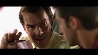 Эмильен Получает Водительские  Права ... отрывок из фильма (Такси 2/Taxi 2)2000