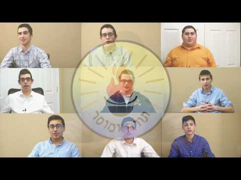 The Yeshiva of Rochester