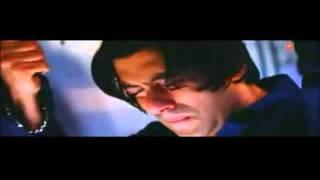 Tune Sath Jo Mera   Tere Naam   HD   HQ   Full Song     YouTube