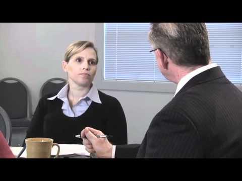 Surviving a Regulatory Interview
