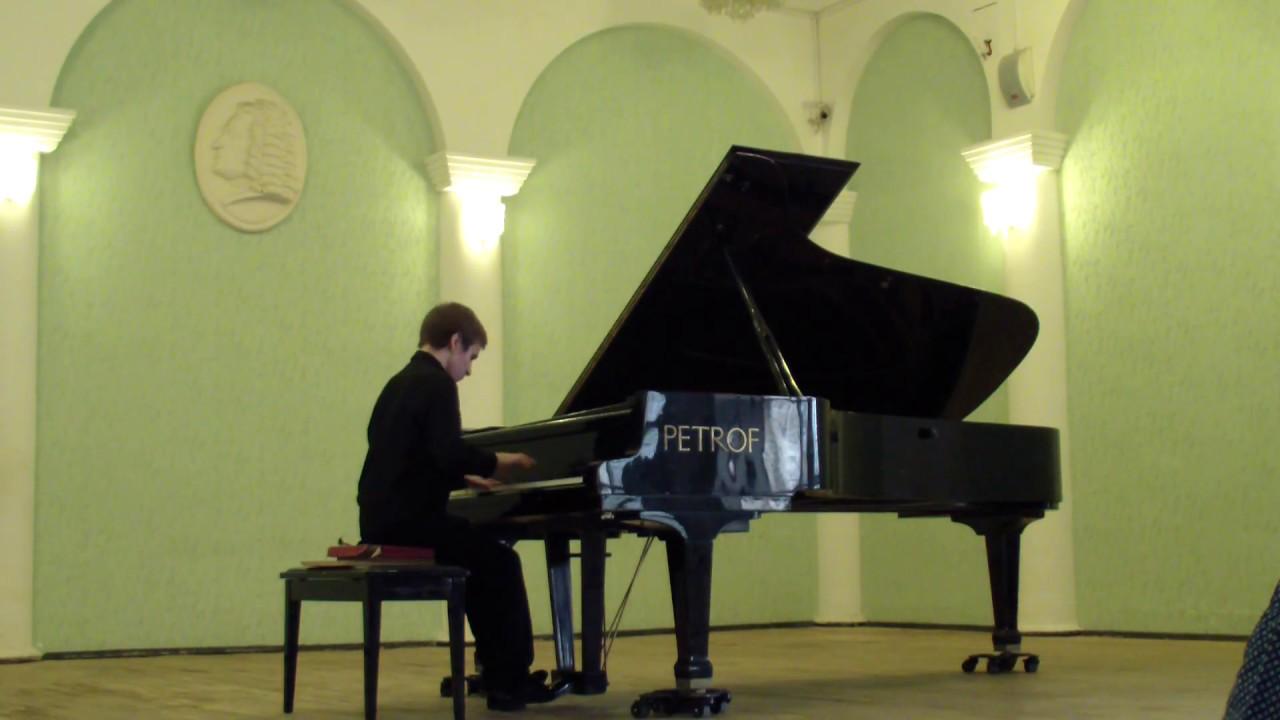 "beethoven sonata no 27 ""moonlight sonata sheet music "" the piano sonata no 14 in c-sharp minor ""quasi una fantasia"", op 27, no 2, popularly known as the moonlight sonata, is a."