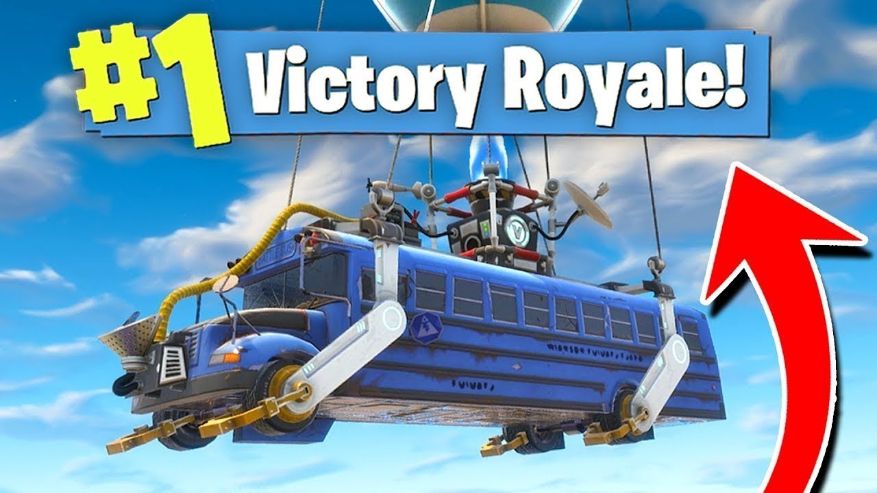 Fortnite How To Draw A Battle Bus Youtube