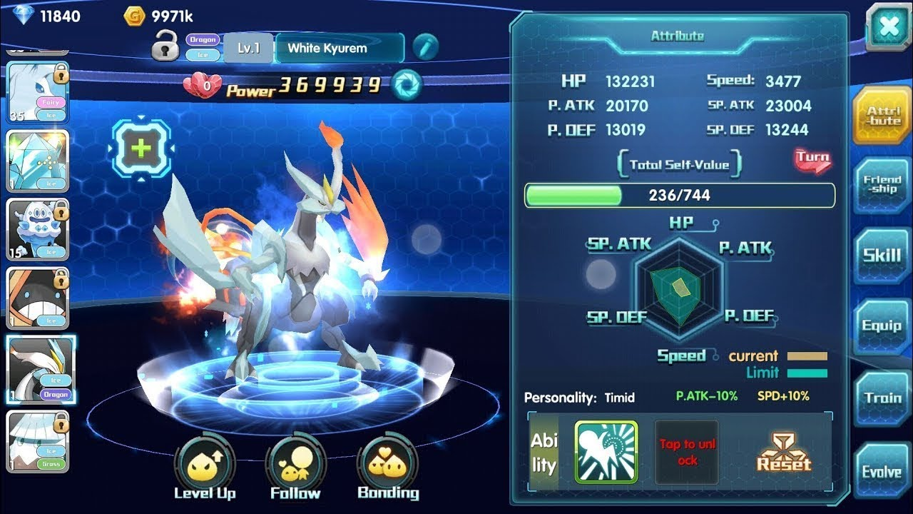 how to download mega catch hacked verion 2017 mega catch unrealeased